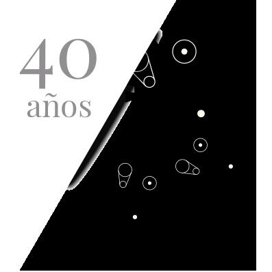 43º edición del Festival Internacional de cine independiente de Elx