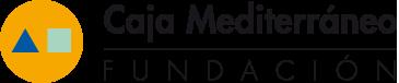 Fundación Caja del Mediterráneo. Organizador de la 43ª edición del Festival Internacional de cine independiente de Elx
