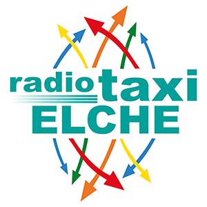 Radio Taxi Elche, colaborador del Festival Internacional de cine independiente de Elx