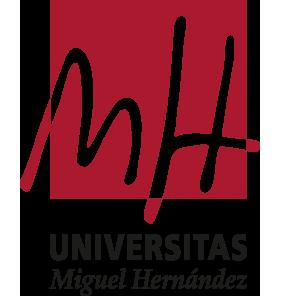 UMH, colaborador del Festival Internacional de cine independiente de Elx