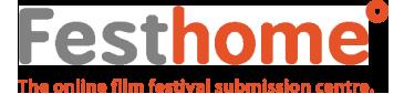 Festhome. Plataforma asociada de la 43ª edición del Festival Internacional de cine independiente de Elx