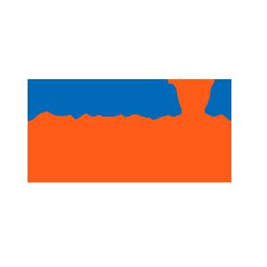 Fundación SEUR, colaborador del Festival Internacional de cine independiente de Elx
