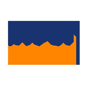 Inter Arts, colaborador del Festival Internacional de cine independiente de Elx