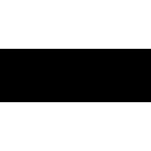La fábrica de hierlo, colaborador del Festival Internacional de cine independiente de Elx