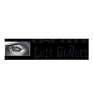 Cine Club Luis Buñel. Colaborador de la 43ª edición del Festival Internacional de cine independiente de Elx