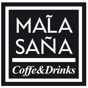 Malasaña Coffe&Drinks. Colaborador de la 43ª edición del Festival Internacional de cine independiente de Elx