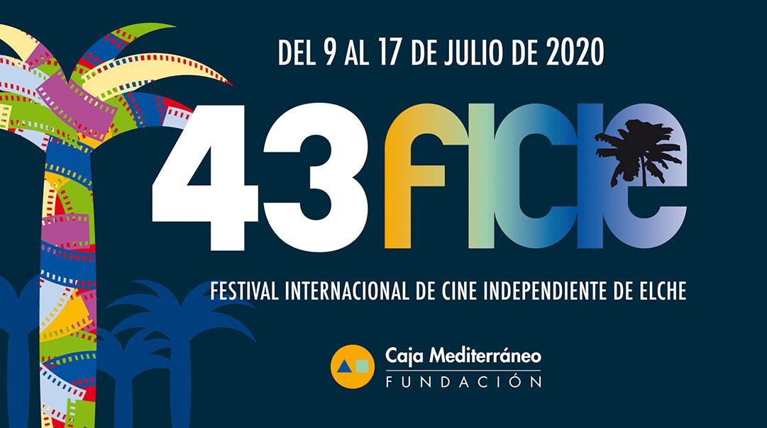 43ª edición del Festival Internacional de cine independiente de Elx