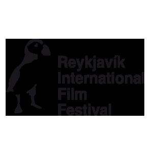 Reykjavík International Festival. Colaborador de la 43ª edición del Festival Internacional de cine independiente de Elx