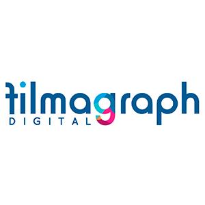 Filmagraph, colaborador del Festival Internacional de cine independiente de Elx