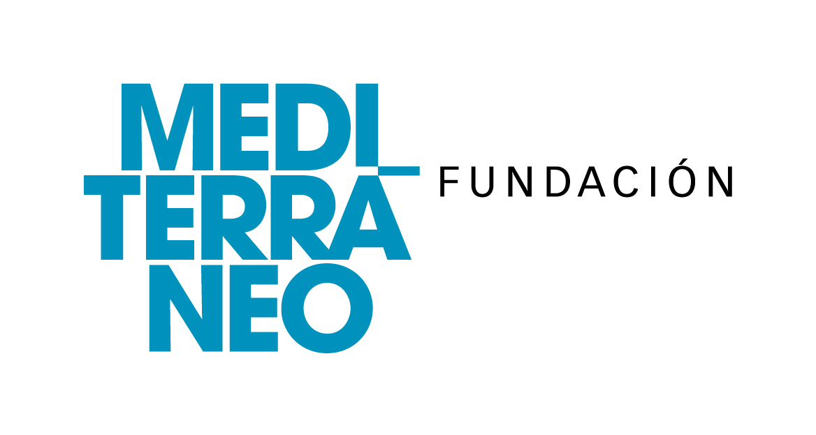 Fundación Mediterráneo. Organizador del Festival Internacional de cine independiente de Elx