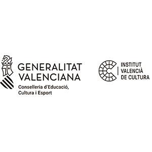 Generalitat Valenciana, Colaborador del Festival Internacional de cine independiente de Elx
