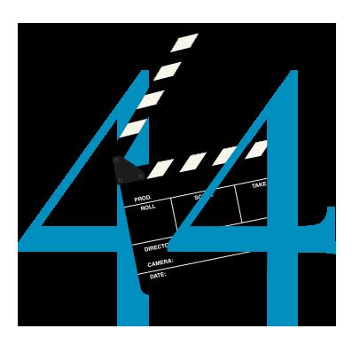Edición 44 FICIE