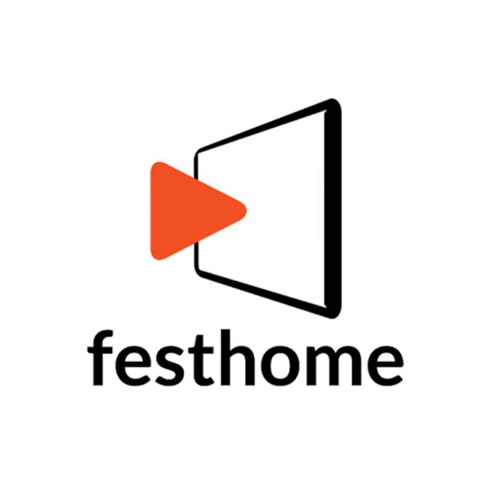 Festhome, colaborador del festival de cine de Elche