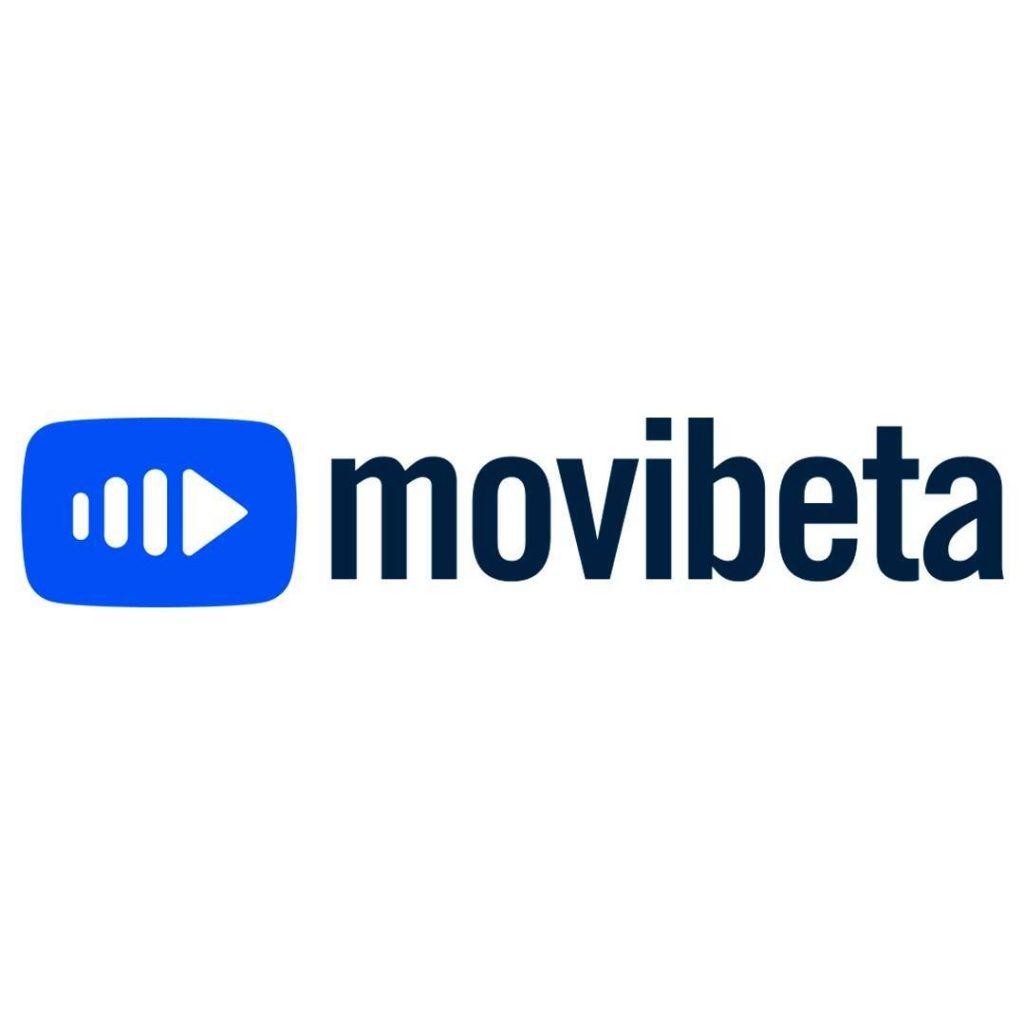 Movimeta