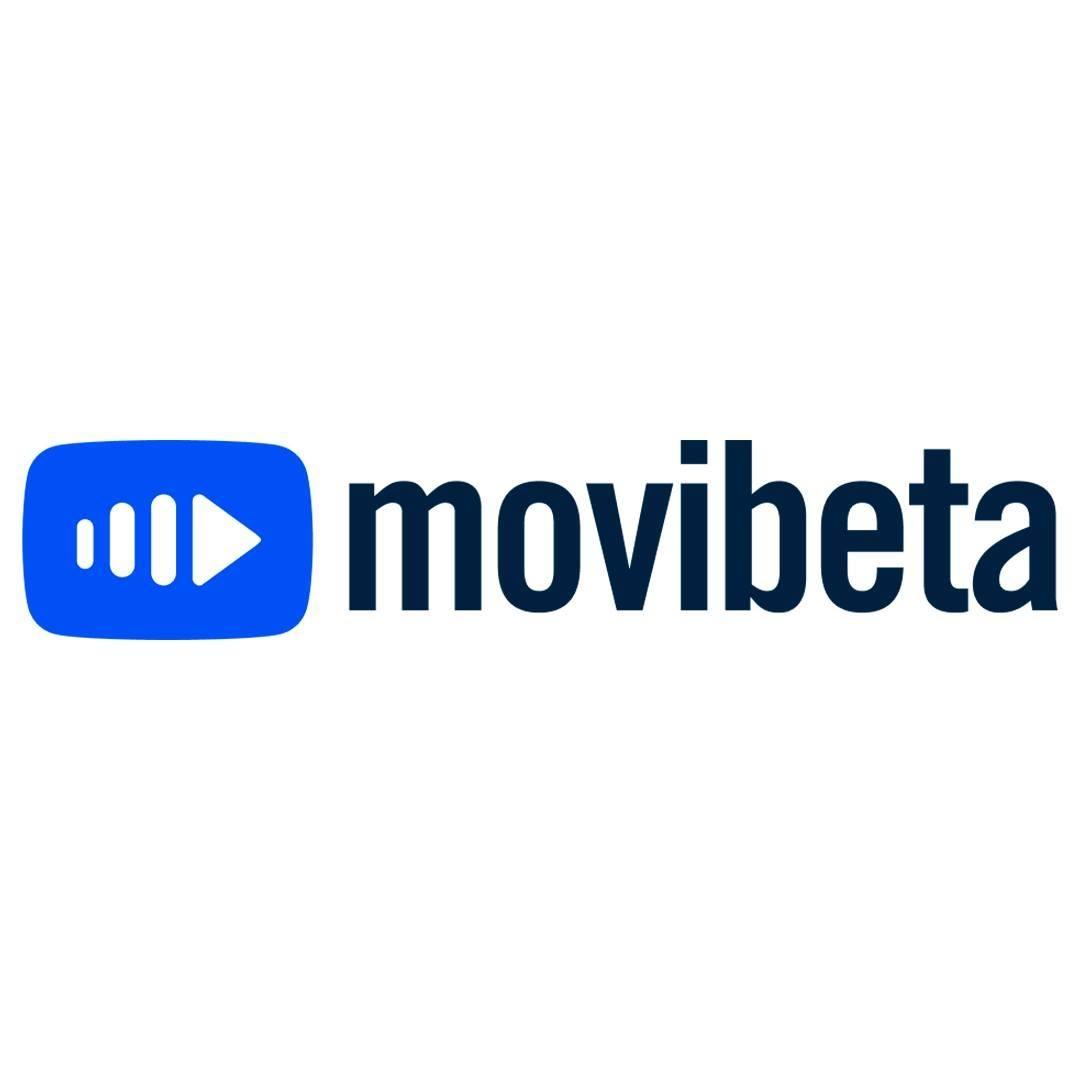 Movibeta, colaborador del festival de cine de Elche
