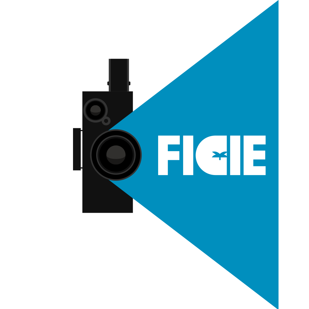 Trofeos Festival Internacional de cine independiente de Elx