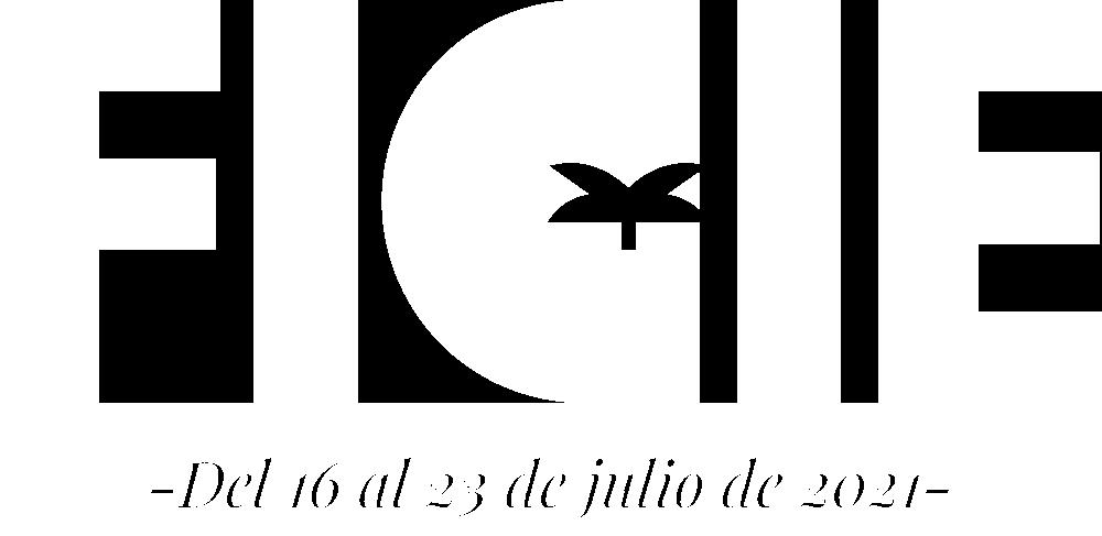 Logo FICIE Edición 44