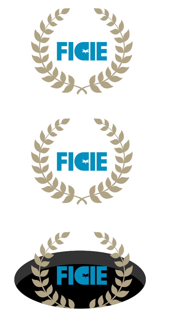 Premios Ficie