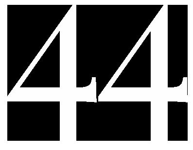 44 edicion FICIE