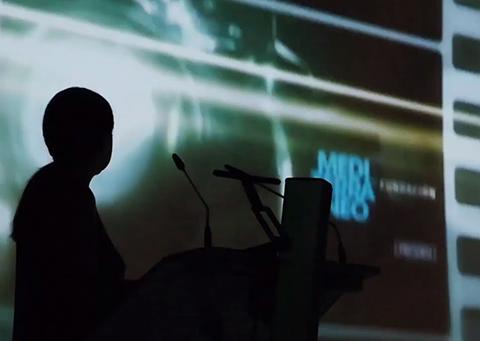 Festival Internacional de cine independiente de Elx, proyecciones