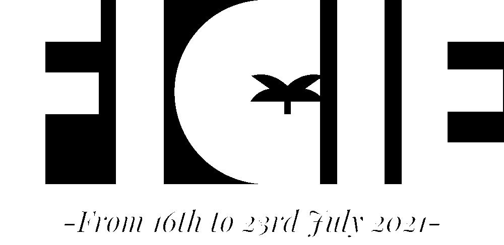 Festival Internacional de cine independiente de Elx