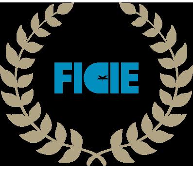 Palmarés, Festival Internacional de cine independiente de Elx