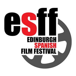 Festival de Cine Español de Edimburgo. colaborador Festival Internacional de Cine de Elche