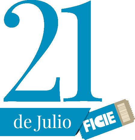 Entrades 43 edicion FICIE (5)