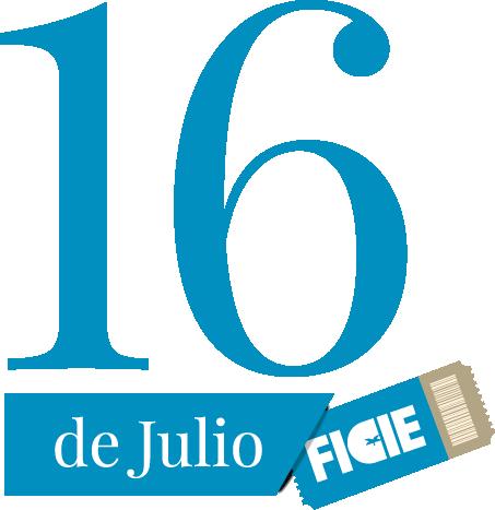Entrades 43 edicion FICIE (6)