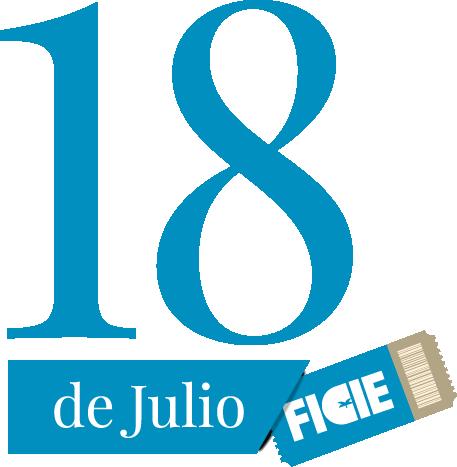 Entrades 43 edicion FICIE (7)