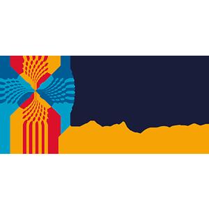 logo_laljub_destino_oasis-