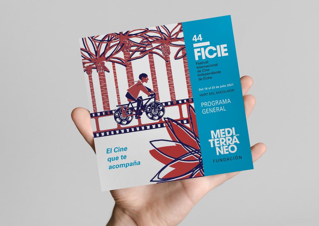 Festival Internacional de Cine Independiente de Elche